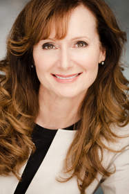 Kathryn Bovard, Realty ONE Group