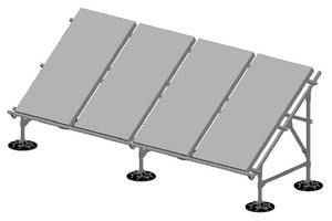 php_solar_panel_mountin_system