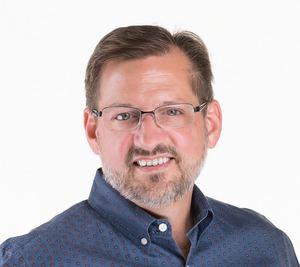 Scott Elser named head of Harte Hanks' global agency practice