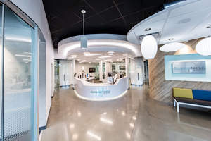 dynamic_dental_new_office