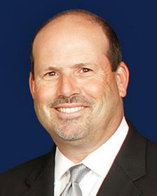 Dallas Orthopaedic Surgeon Dr. Mark S. Greenberg
