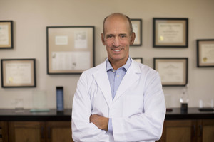 Dr. Joseph Mercola 'The Power of Nutrients'