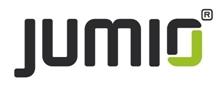 Jumio Corp.