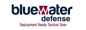 Bluewater Defense