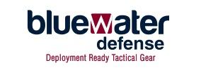 Bluewater Defense