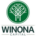 Winona Capital Management LLC
