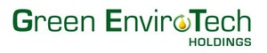 Green EnviroTech Holdings, Inc.