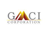 GMCI Corporation