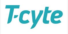 T-Cyte Therapeutics