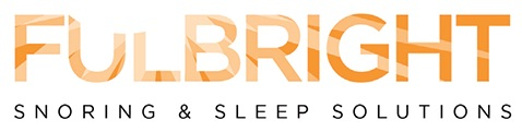 Fulbright Snoring & Sleep Solutions