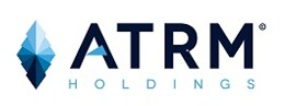 ATRM Holdings, Inc.