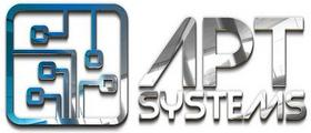 APT Systems, Inc
