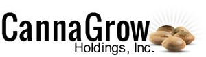 CannaGrow Holdings, Inc.