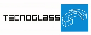 Tecnoglass, Inc
