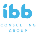 IBB Consulting