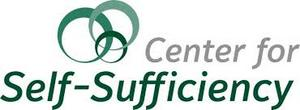 Center for Self Sufficiency