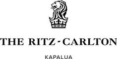The Ritz-Carlton Kapalua, Maui