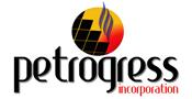 Petrogress, Inc.