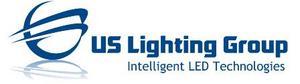 US Lighting Group, Inc.