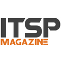 ITSPmagazine