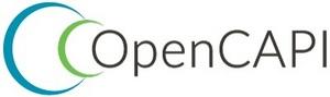 OpenCAPI Consortium