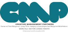 Creative Management Partners LLC