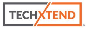 TechXtend