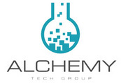 Alchemy Technology Group