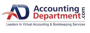 AccountingDepartment.com