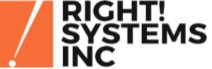 Right! Systems Inc.