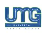 Universal Media Group Inc.
