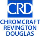 CRD-Chromcraft Revington Douglas Ind Ltd