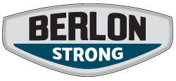 Berlon Industries