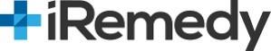 iRemedy Healthcare, Inc.
