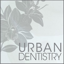 Urban Dentistry