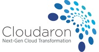 Cloudaron Group