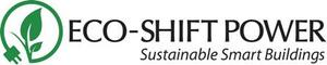 Eco-Shiftpower