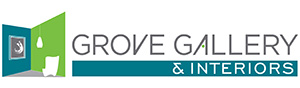 Grove Gallery & Interiors