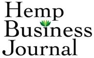 The Hemp Business Journal