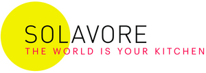 Solavore, LLC
