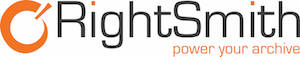 RightSmith Group
