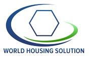 World Housing Solution