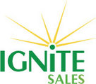 Ignite Sales