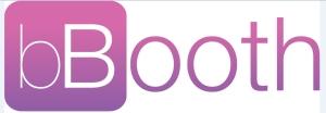 bBooth, Inc.