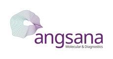 Angsana Molecular & Diagnostics Laboratory