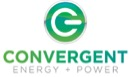 Convergent Energy and Power