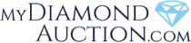 MyDiamondAuction.com