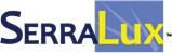 SerraLux Inc.