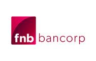 FNB Bancorp