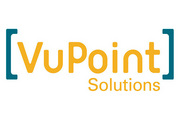 Kuna Systems; VuPoint Solutions